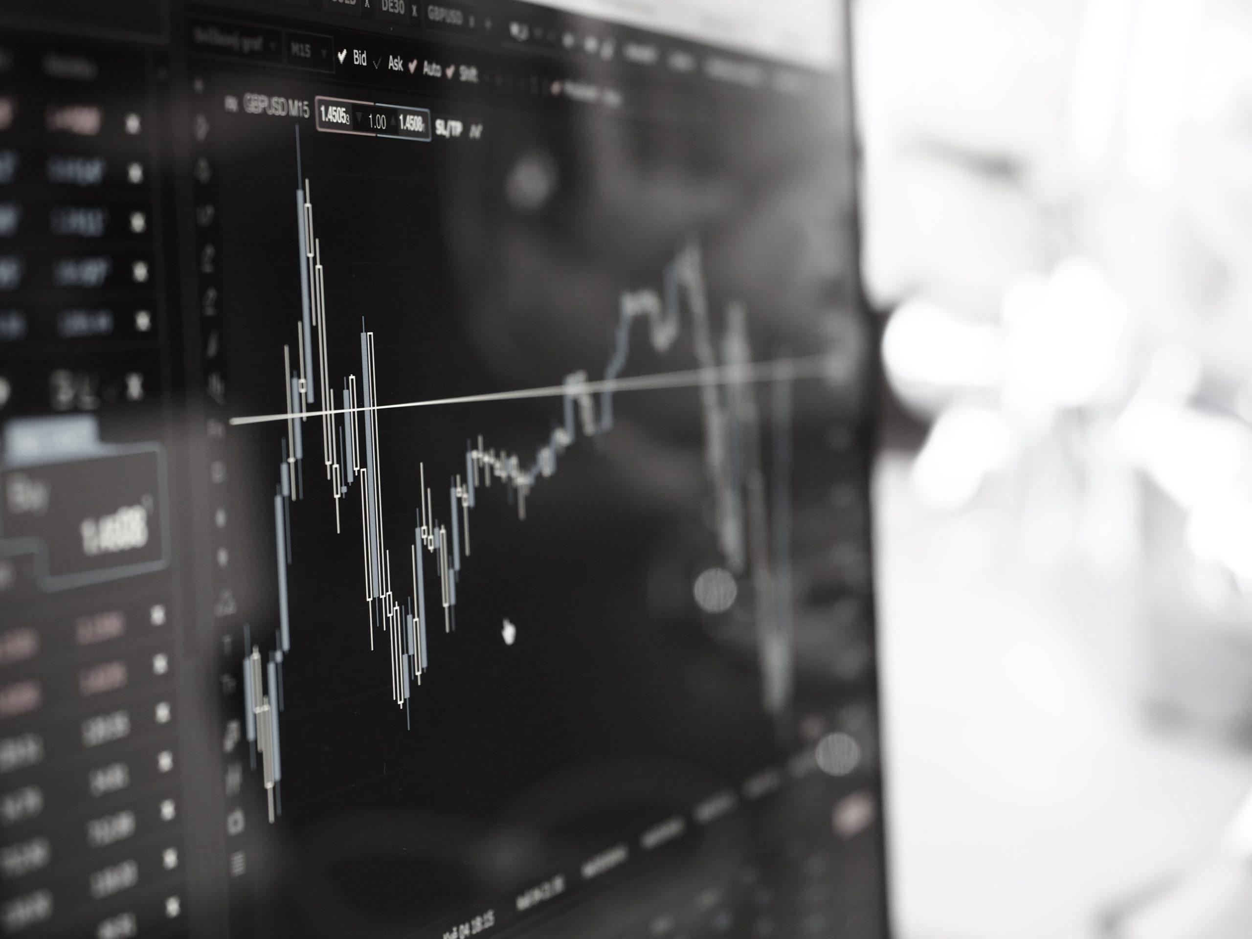 Conseil en investissement financier