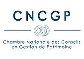 Logo-CNCGP